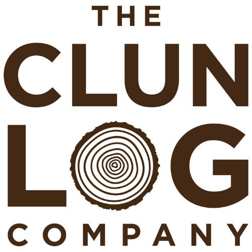 The Clun Log Company