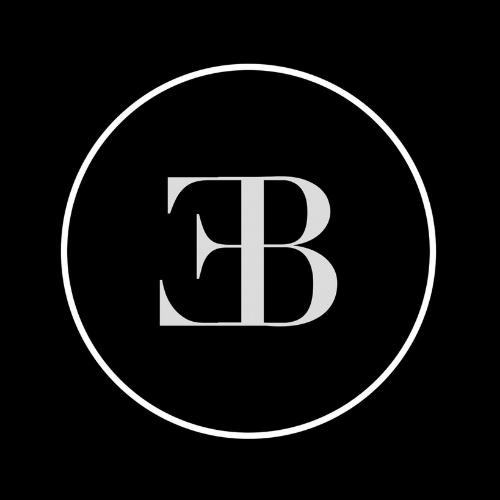 Evatt & Bullock Co