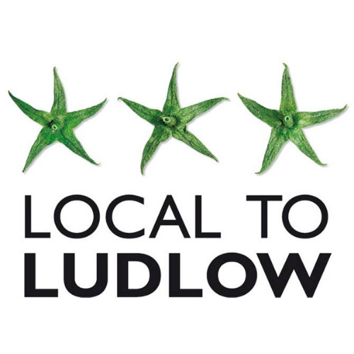 Local to Ludlow