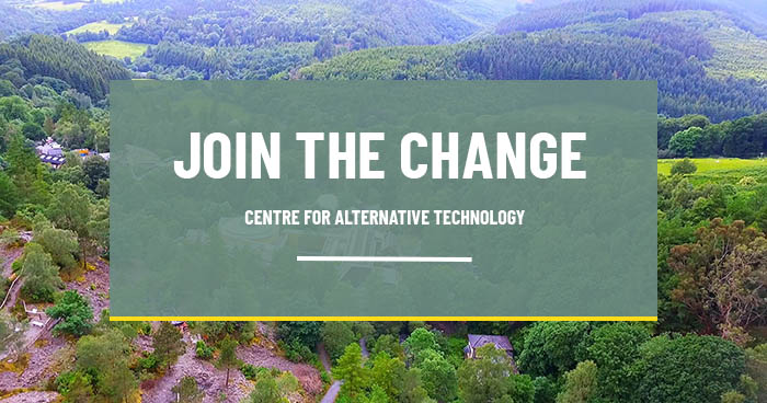 Centre for Alternative Technology