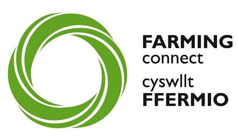 Farming Connect