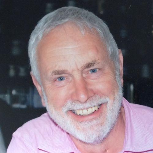 Oliver Goode