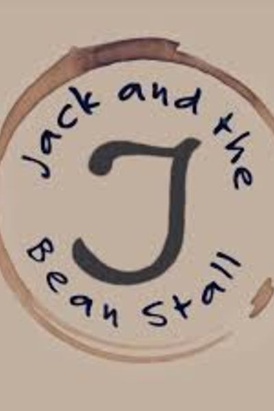 Jack and the Bean Stall logo (1)