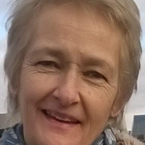 Sara Braune
