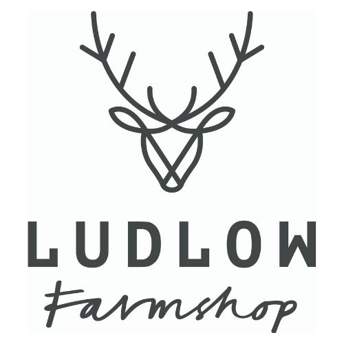 Ludlow Farmshop
