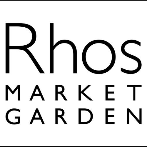Rhos Market Garden