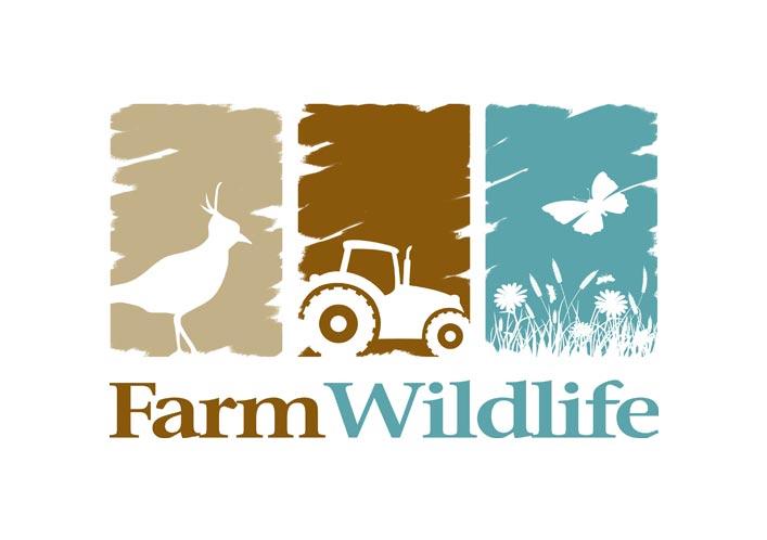 Farm Wildlife