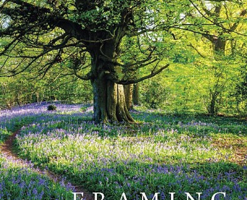 Framing Nature – conservation and culture